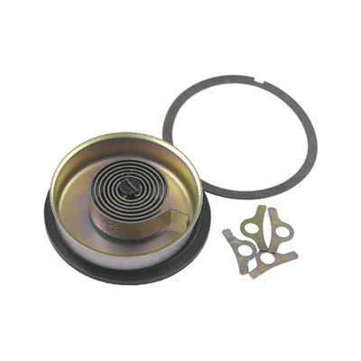 CC69 Rochester hot air choke thermostat