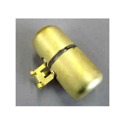 Brass Float Carter Ball and Ball BB 1 Carburetor 1939-1960 MOPAR 6 Cylinder