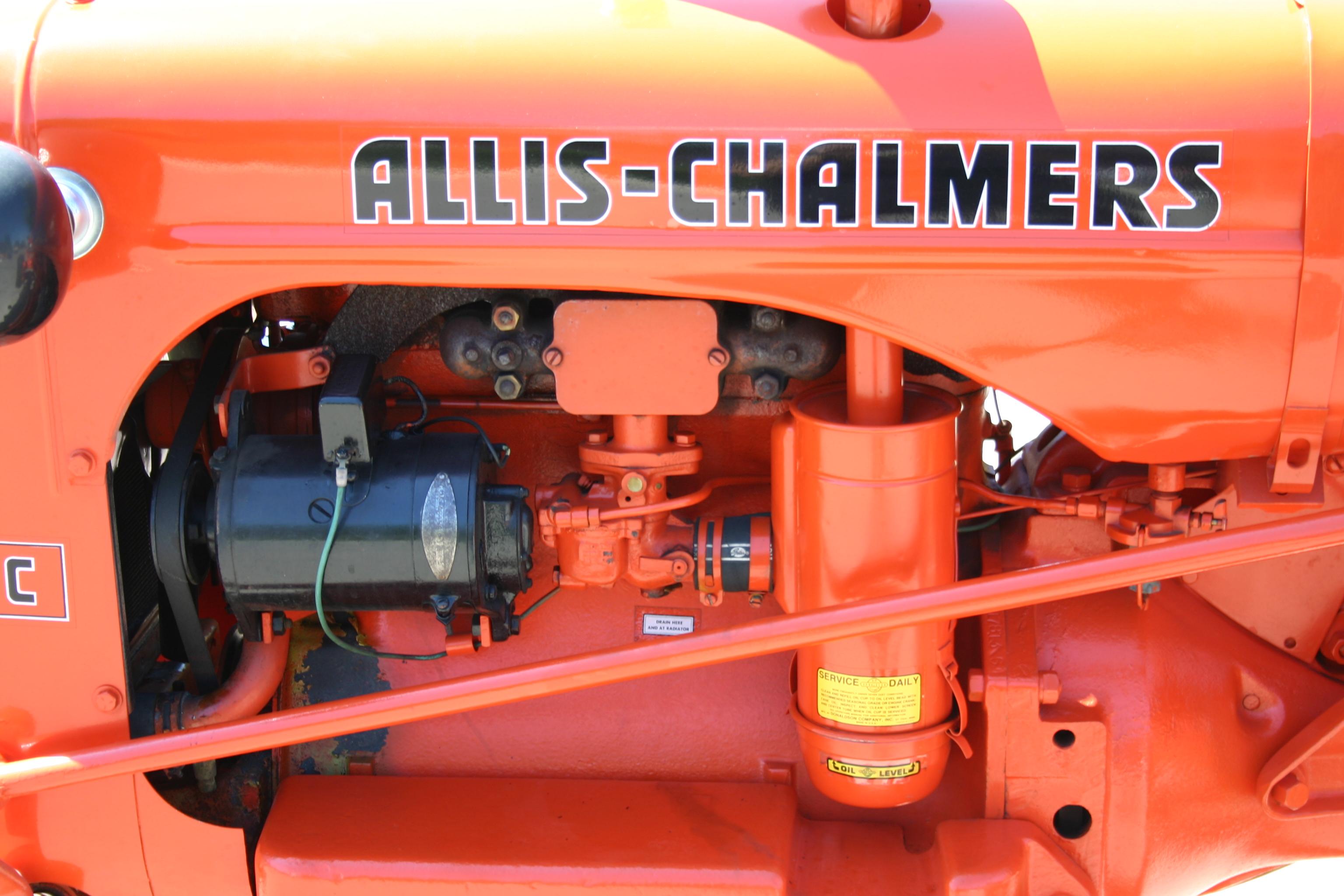 Allis-Chalmers-2-detail.