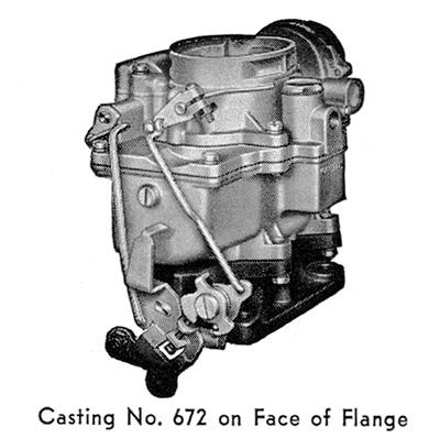CarterWCD-1950Cadillac-742S-400.jpg