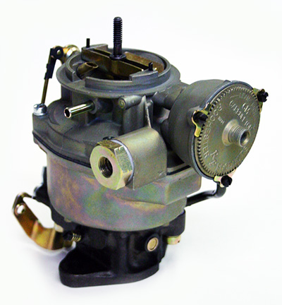 Zenith Parts additionally Zenith Carb together with Cm Thumb moreover Carterw Pontiac S together with Ck Large. on zenith carburetor model numbers
