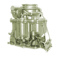 Stromberg Carburetor Rebuild Kits