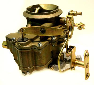 ck529 carburetor kit for stromberg ww rh carbkitsource com stromberg carburetor service manual Stromberg Carburetor Identification